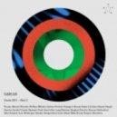 Buraq & Patrick Podage - Don\'t You (Original Mix)
