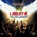 Denis Dallan - Liberta\' (Original Mix)