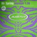 Mr.Spring - Voyager 1.56