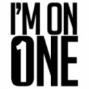 DJ Khaled Ft. Drake, Rick Ross, Lil Wayne - I\'m On One (Evil Bastards Remix)