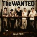 The Wanted - Warzone (Basto! Remix)
