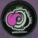Cluekid - Monkey Style