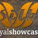 Jacob Henry, Zack Roth, & Ad Brown Mix - Silk Royal Showcase 117
