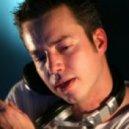 Sander Van Doorn & Evol Waves - Riff 2012 (Amdoorn Bootleg)