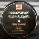 Ground Control - Be Nice (High Eight Remix)