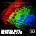Stylus Rex - Halo Ember (Access Denied Remix)