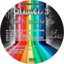 Claude F - Gressklipper (Original Mix)