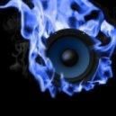 M&M\'S mix - Drum\'n\'bass & Dubstep