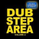 The Noisy Freaks Blaster - God\'s Calling (Bassex Remix)