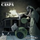 Caspa - Custard Chucker feat. Rusko