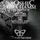 Moshic - Una Hamm