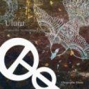 KaNa - Uluru - Original Mix