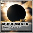 Musicmaker - Trancentral (Original Mix)