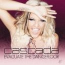 Cascada - Dangerous (Candyland Remix)