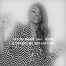 Tiefschwarz Feat Mama - Dominate My Beats (Vocal Version)