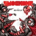 ShockOne - True Believer (Phetsta\'s Dubstep Rework)