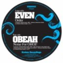 Obeah - Noise For OHOI!