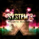 Antonio Avanzato - System 3