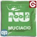 Nu-Moods - Muciacio (Rudeejay Remix)