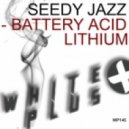 Seedy Jazz - Lithium (Original Mix)