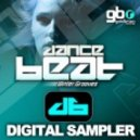 Bodytalk - Fly Together feat. Bruno Gomes (Alex Guesta Remix)