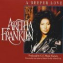 Aretha Franklin - A Deeper Love (Johan K Remix)