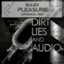 Sulex - Pleasure