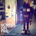 Oxyd - Hell Fire (Original Mix)