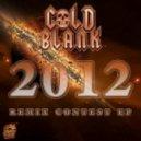 Cold Blank - 2012 (The Damn Bell Doors remix)