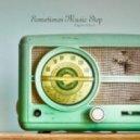 Eugene Diveev - Sometimes Music Stops (Original Mix)