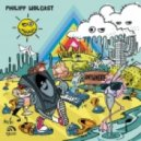 Philipp Wolgast - Ticket 2 The Limit (Original Mix)