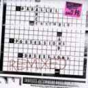 Parallel Dance Ensemble - Occupied (Salax Peep Show Remix)