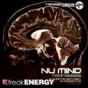 Nu Mind - Moonstyle