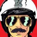 Jugement Dernier - Moustache (Tiam Wills Remix)