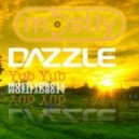 Dazzle - Yub Yub (Original Mix)