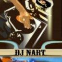 Dj Nart - First gear