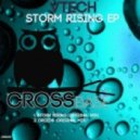 Vtech - Storm Rising (Original Mix)