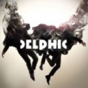 Delphic - This Momentary (Skreamizm Remix)