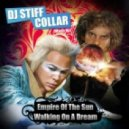 Empire Of The Sun - Walking On A Dream (DJ STIFF COLLAR Mash Up)