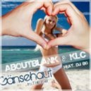 Aboutblank & KLC feat. DJ Bo - Gaensehaut (Original Mix)