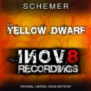 Schemer - Yellow Dwarf (Dean Anthony Remix)