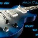 Dj Tony Art -  Enjoy The Music