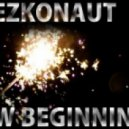 Deezkonaut - New Beginning