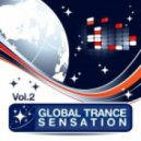 Peter Wibe, Marcia Juell - Only Time Will Tell (John Enola Remix)