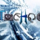 Dj Mag - Techno Theory #14