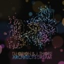 Dj Orion & J. Shore - Architects Dream (Magnetic Brothers Remix)