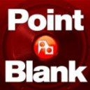 point blank  - Atlantis