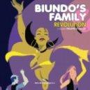 Biundos Family - Revolution (Felipe C Remix)