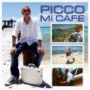 Picco - Mi Cafe (Club Mix)