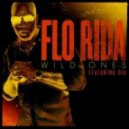 Flo Rida feat. Sia - Wild Ones (Dj C!ub Bootleg)